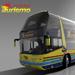 Autobusová preprava